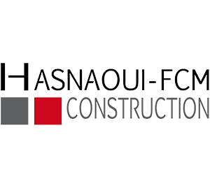 Hasnaoui-FCM Construction